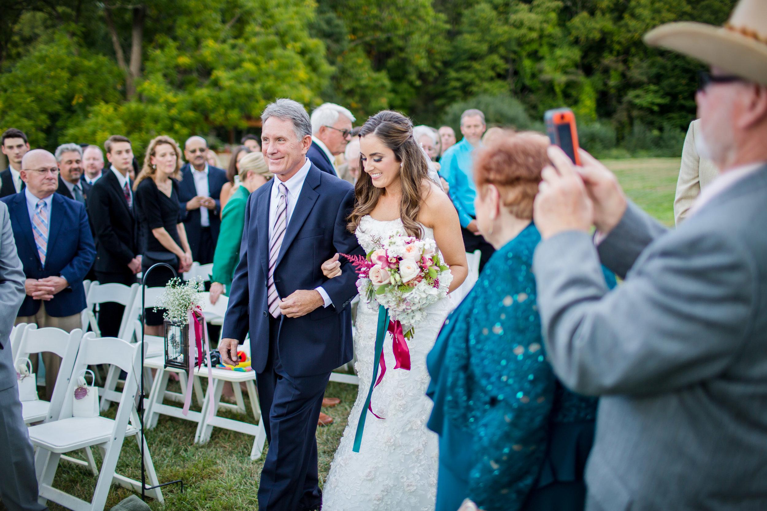 fall wedding (79 of 132).jpg