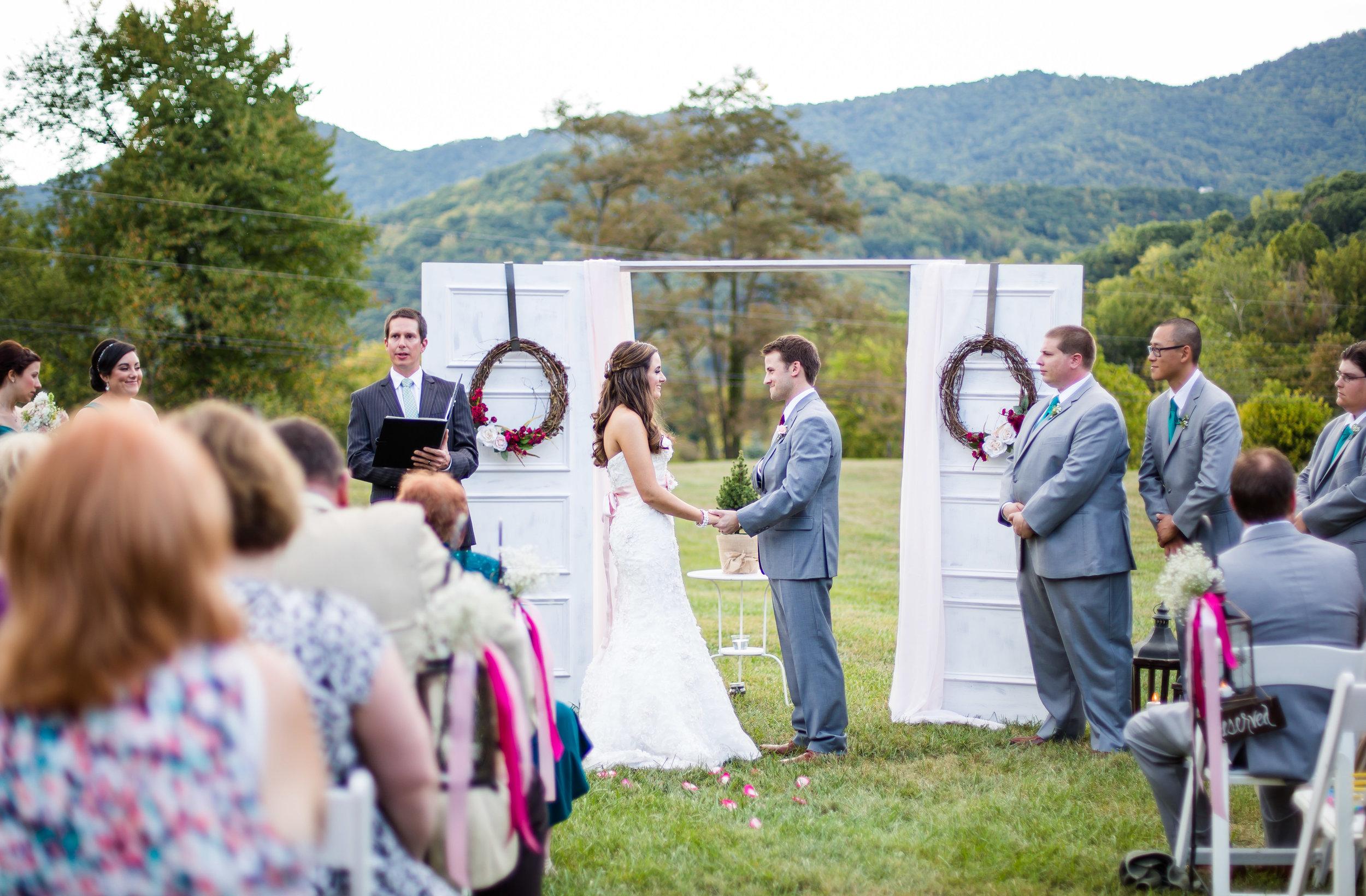 fall wedding (86 of 132).jpg