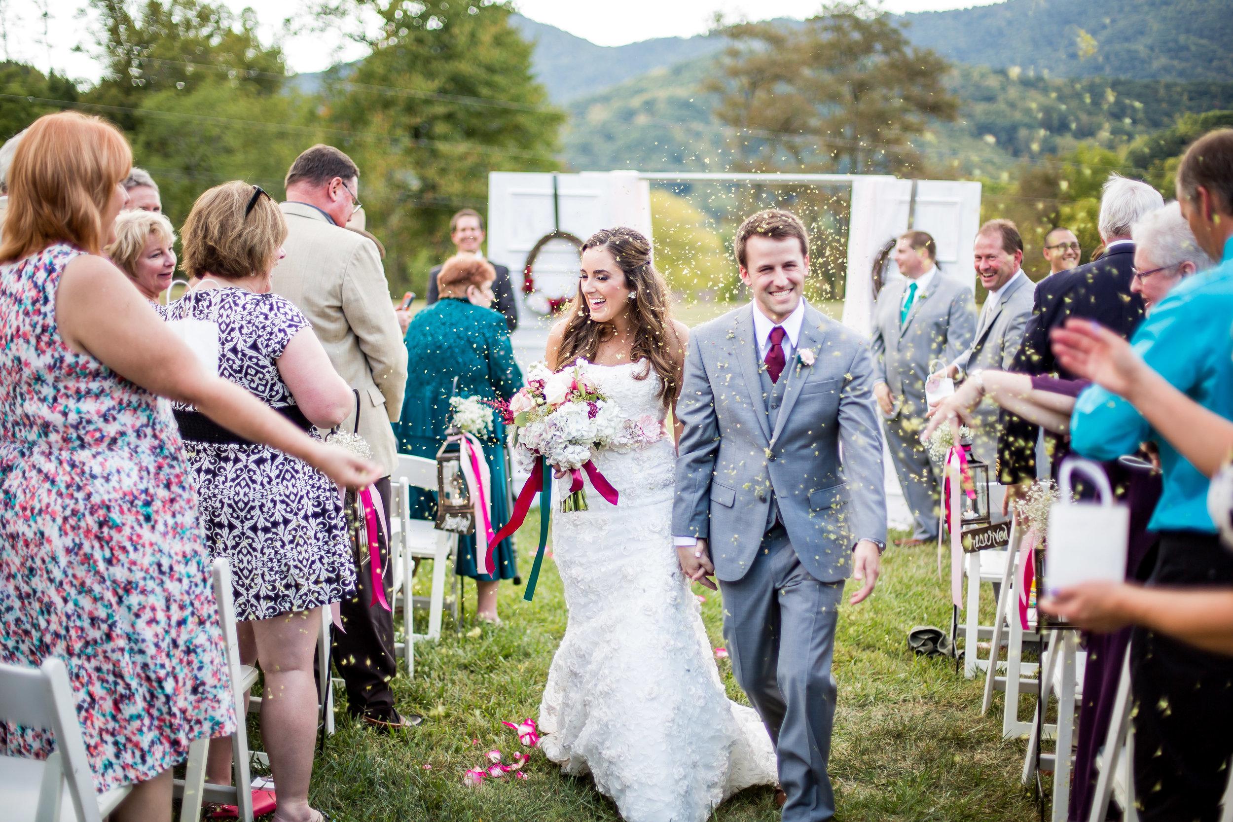 fall wedding (92 of 132).jpg