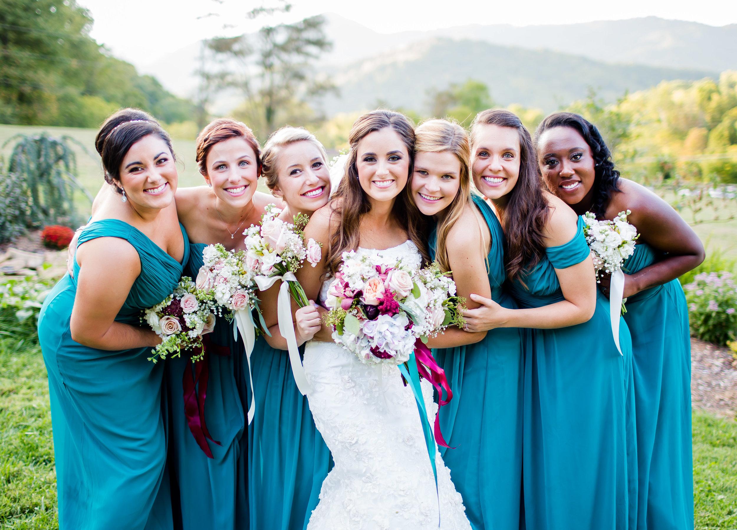 fall wedding (96 of 132).jpg