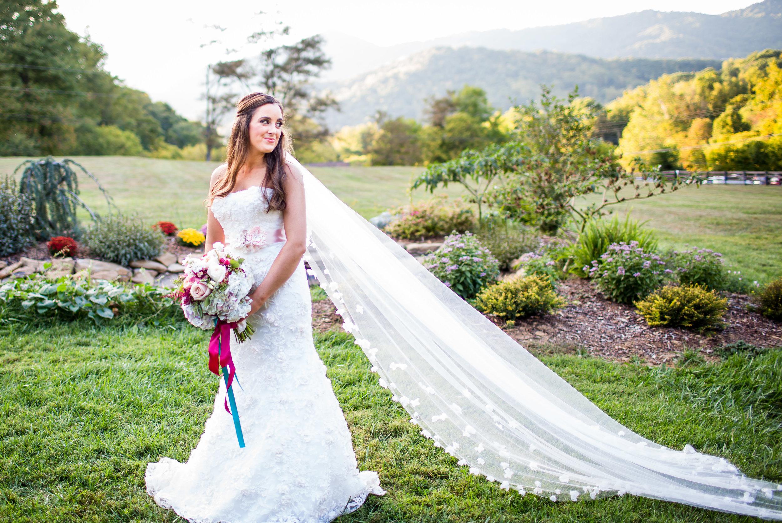 fall wedding (97 of 132).jpg