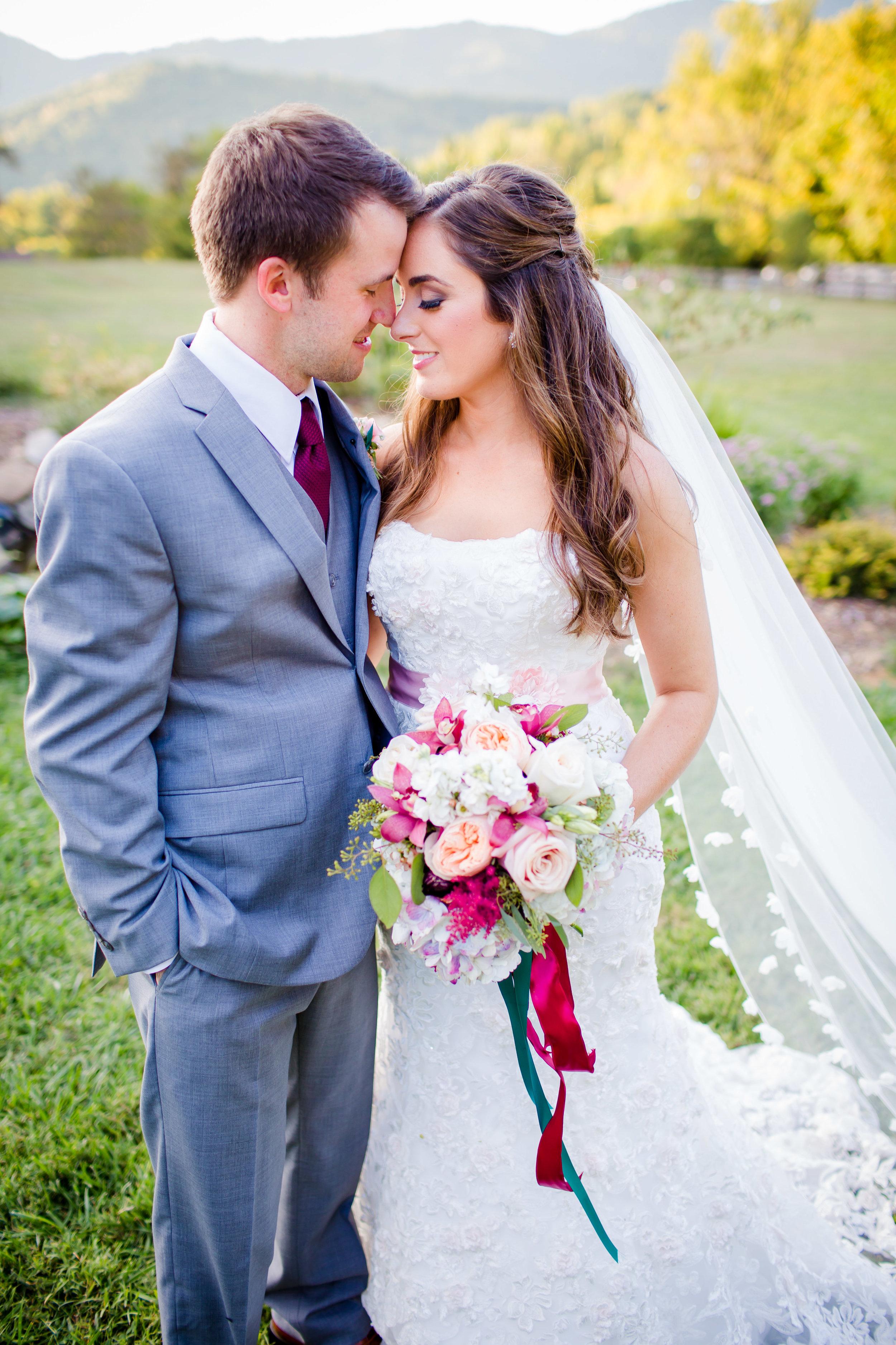 fall wedding (99 of 132).jpg