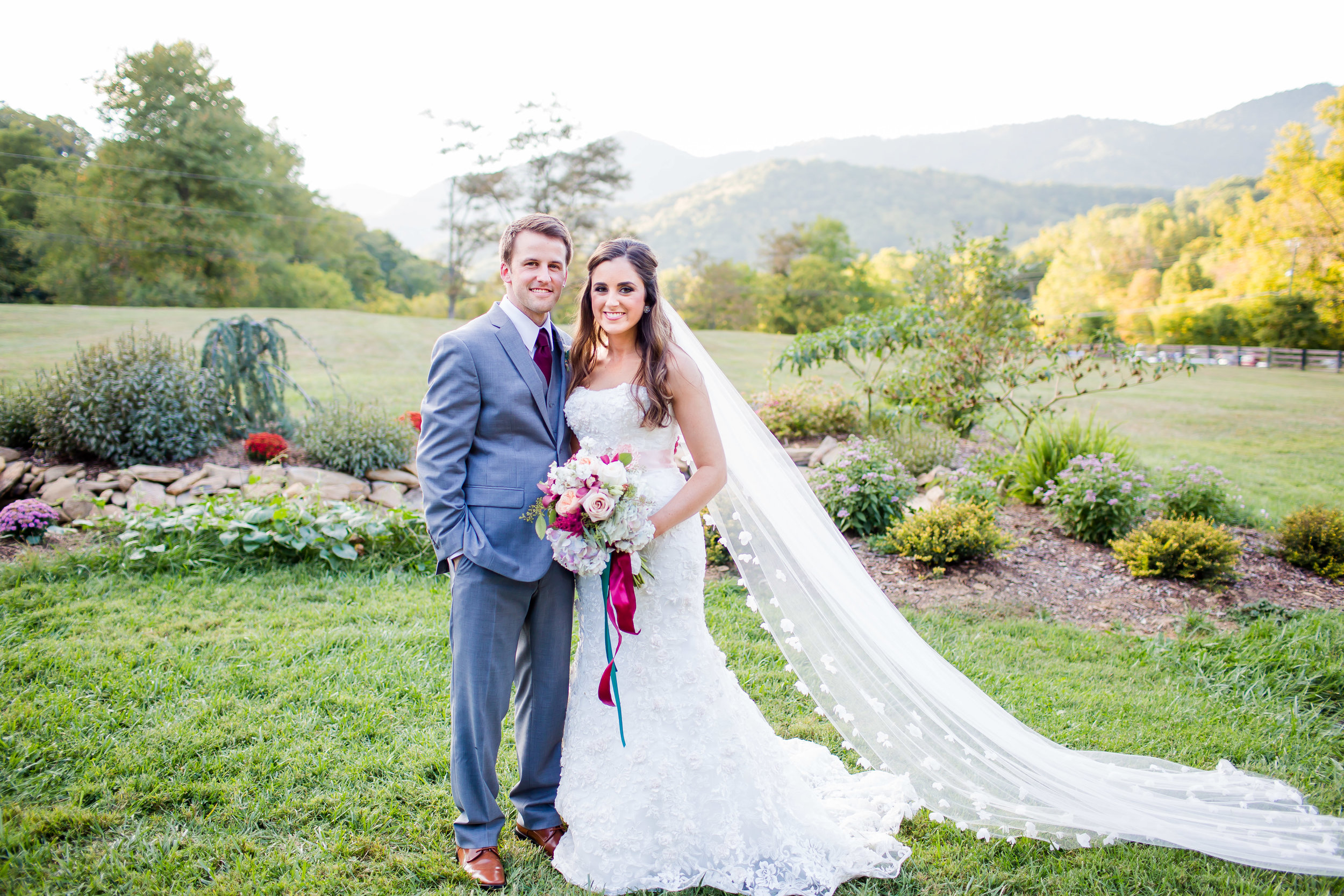fall wedding (98 of 132).jpg