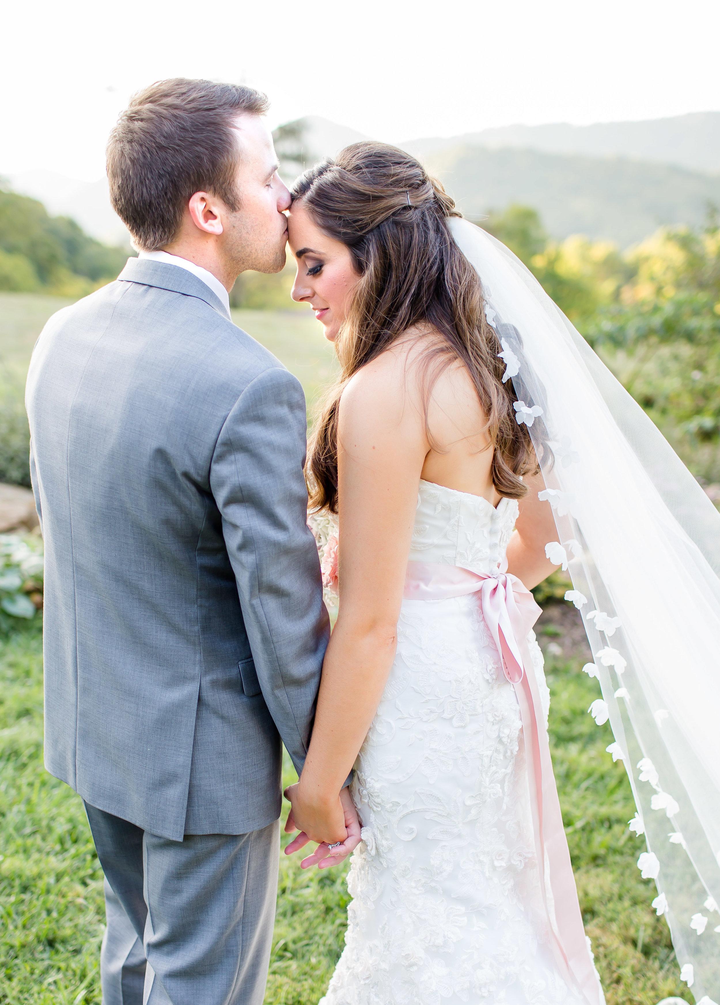 fall wedding (100 of 132).jpg