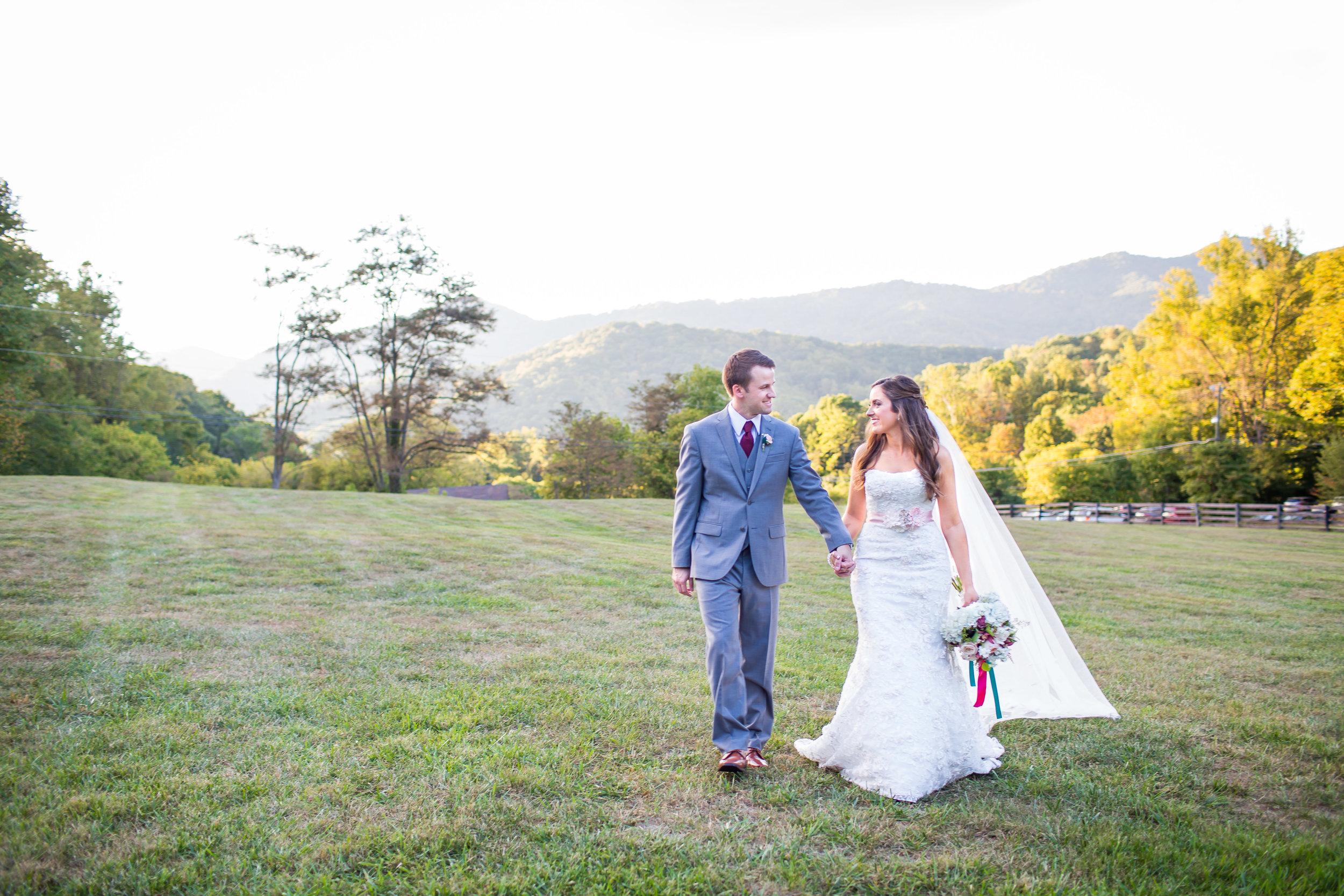 fall wedding (104 of 132).jpg