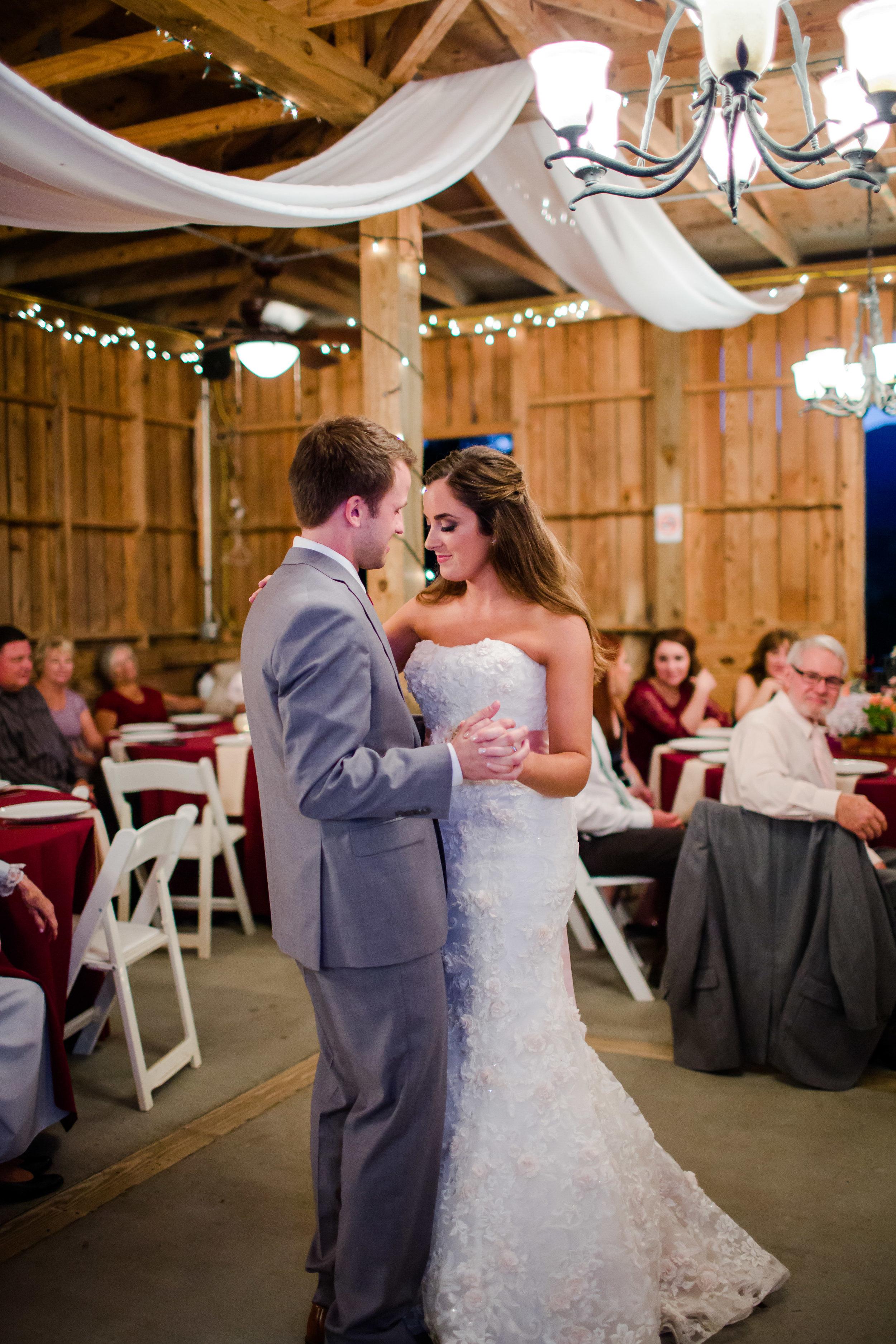 fall wedding (121 of 132).jpg