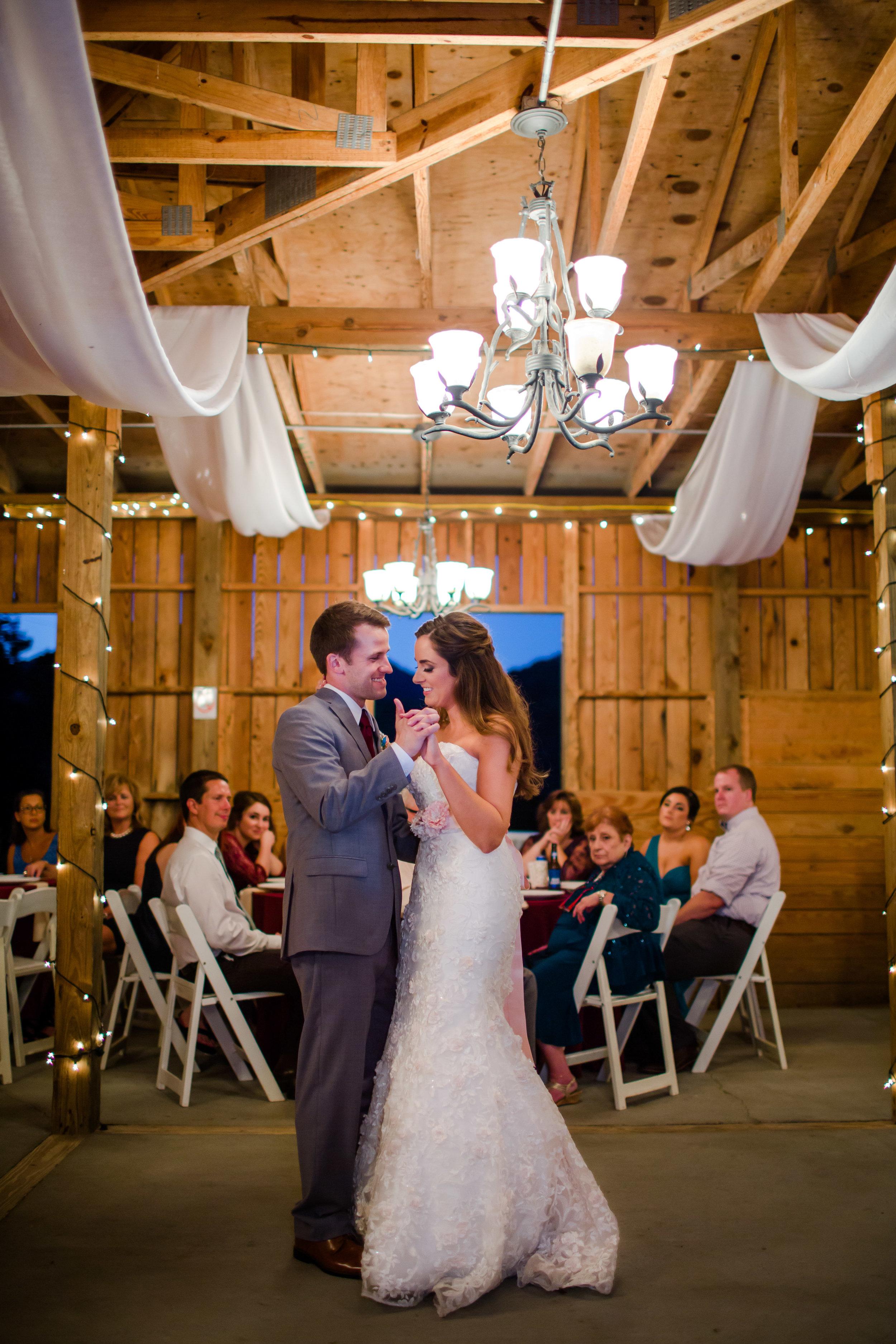 fall wedding (123 of 132).jpg