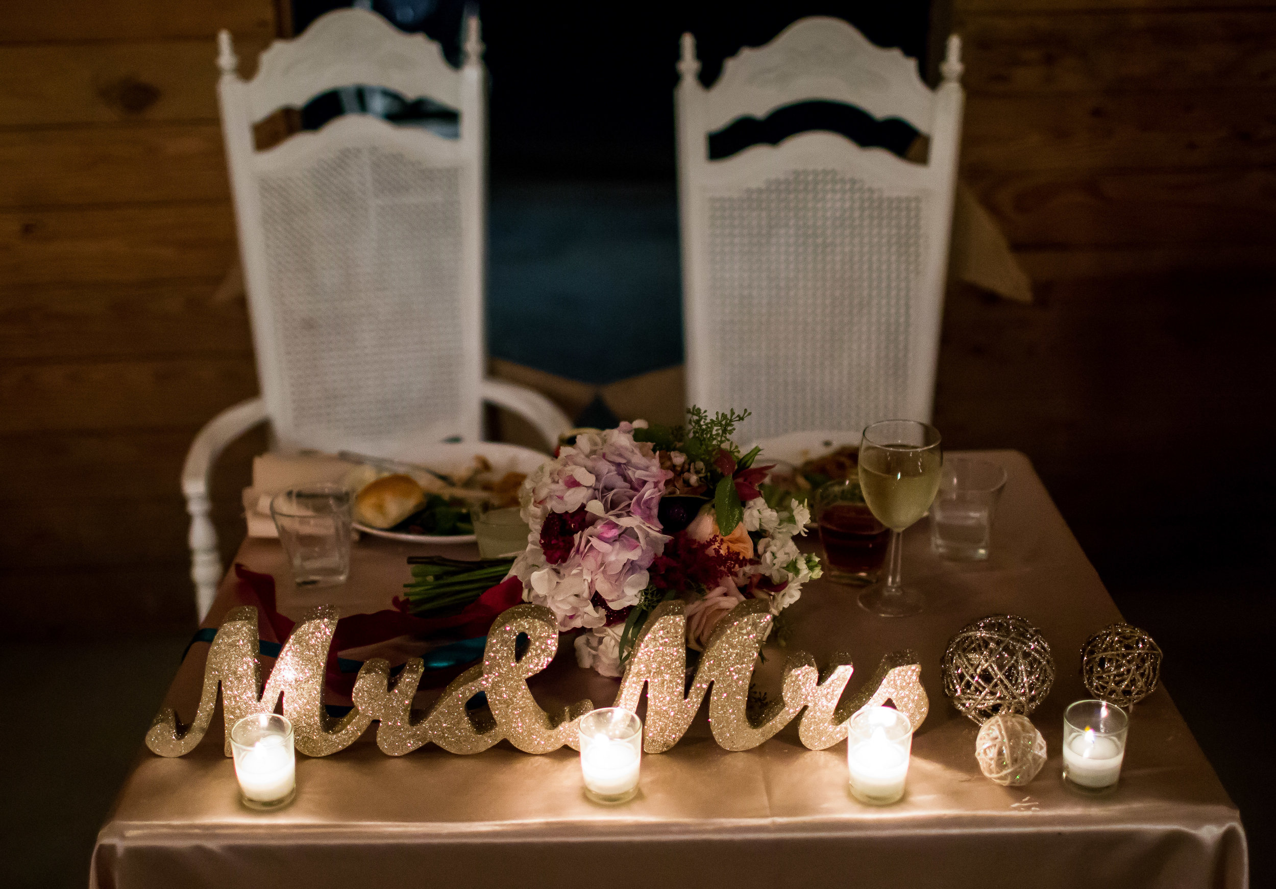 fall wedding (124 of 132).jpg