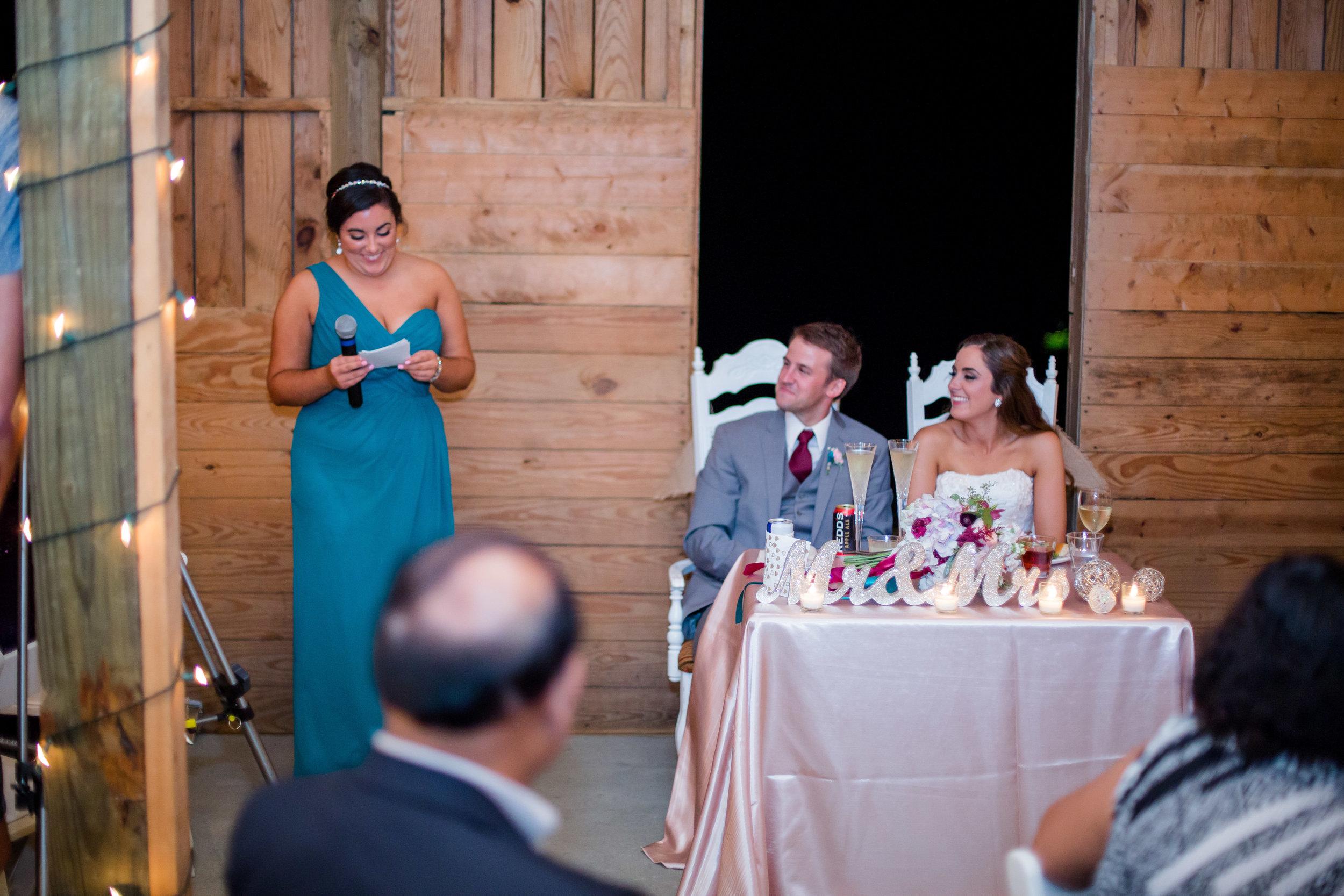 fall wedding (127 of 132).jpg