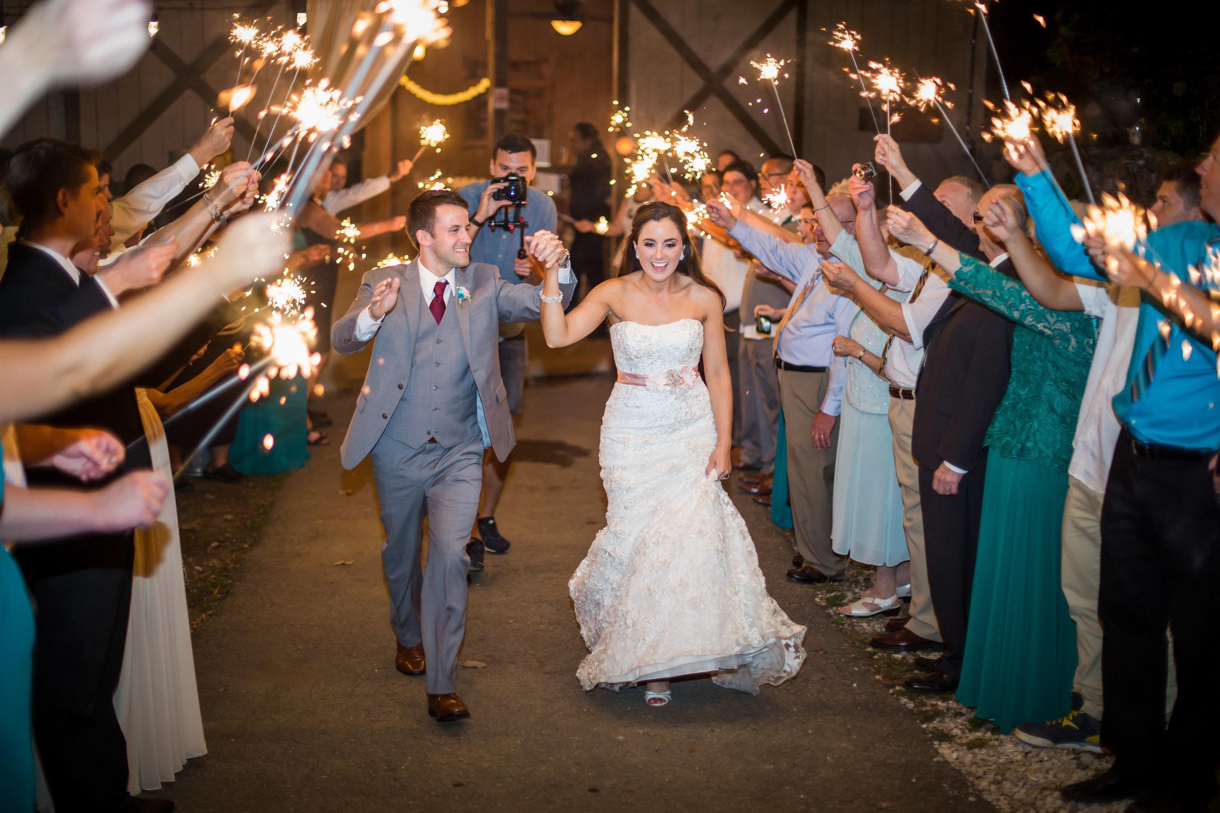fall wedding (130 of 132).jpg