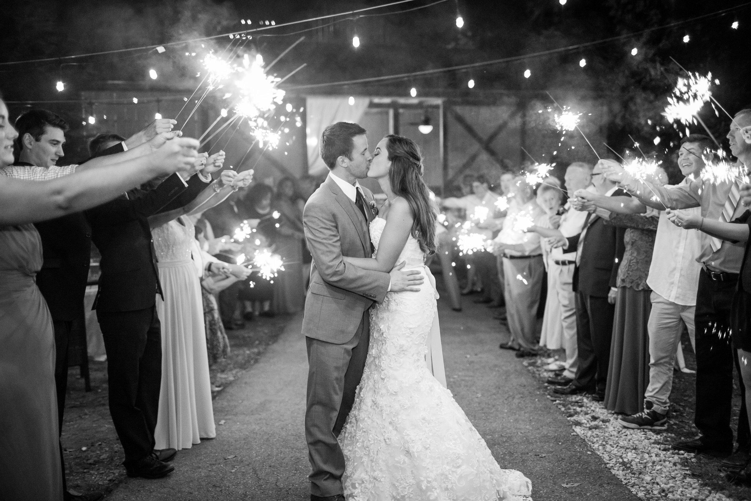 fall wedding (131 of 132).jpg