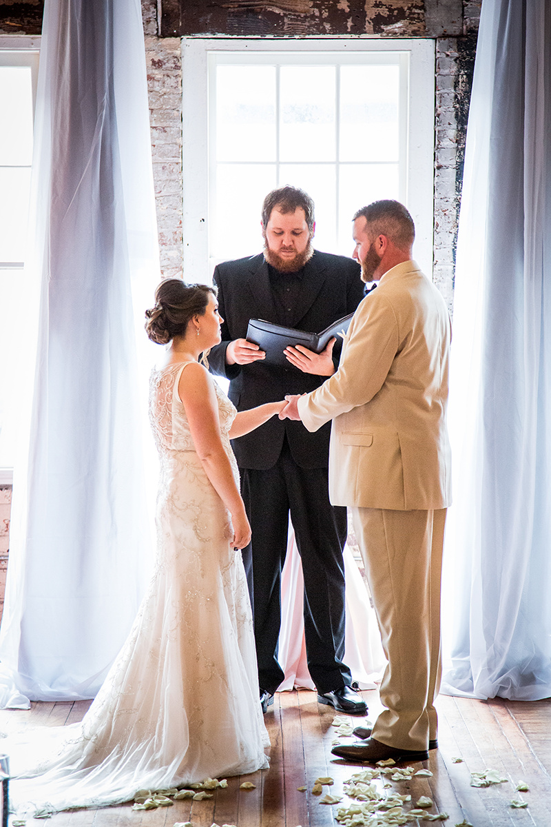 ceremony (142 of 178).jpg