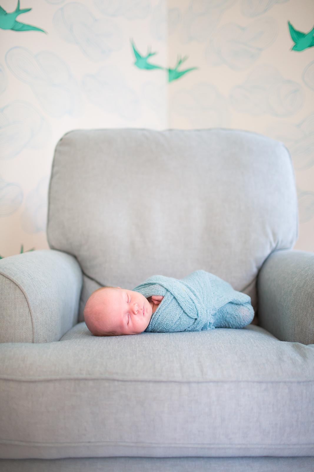 Newborn (61 of 157).jpg