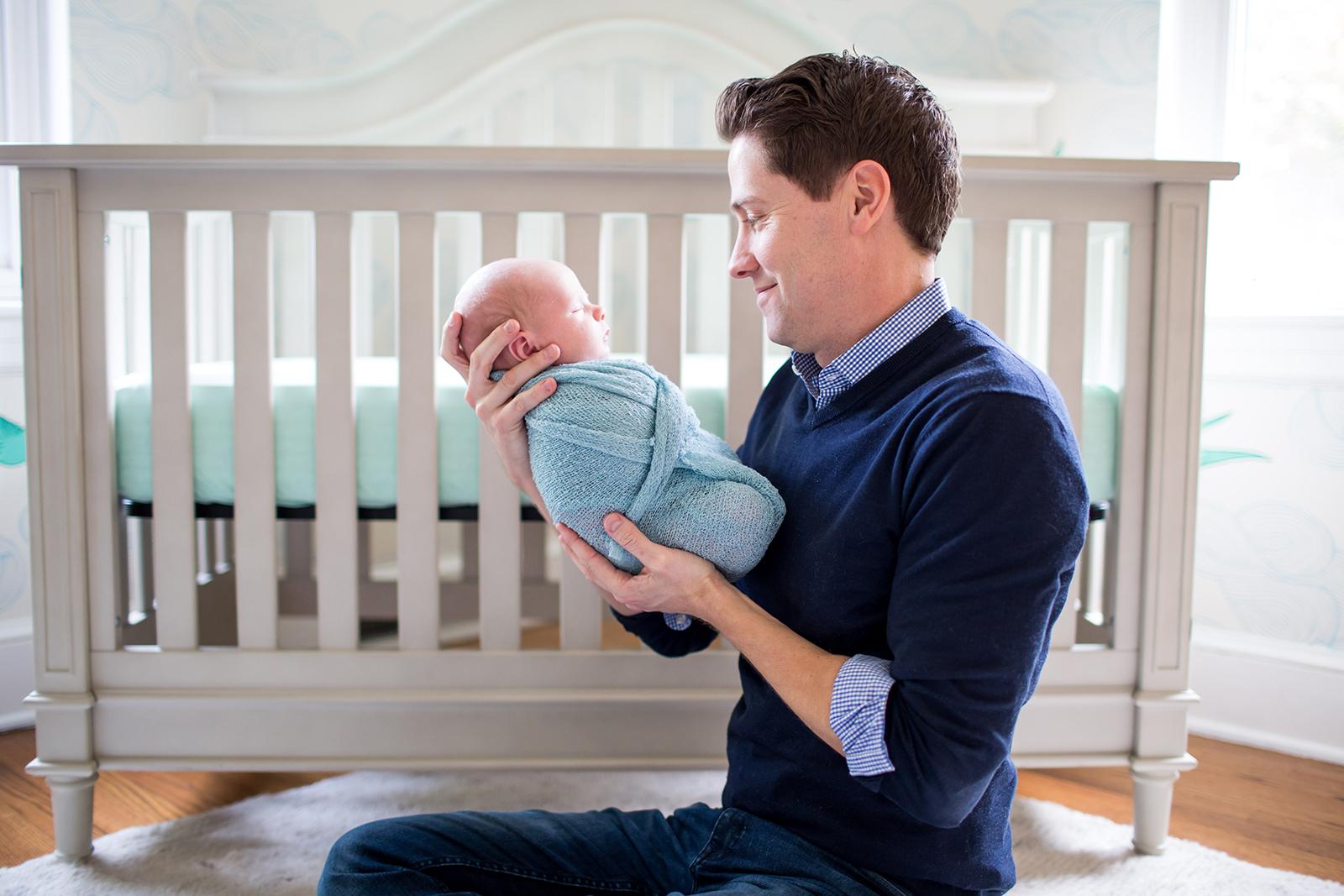 Newborn (93 of 157).jpg