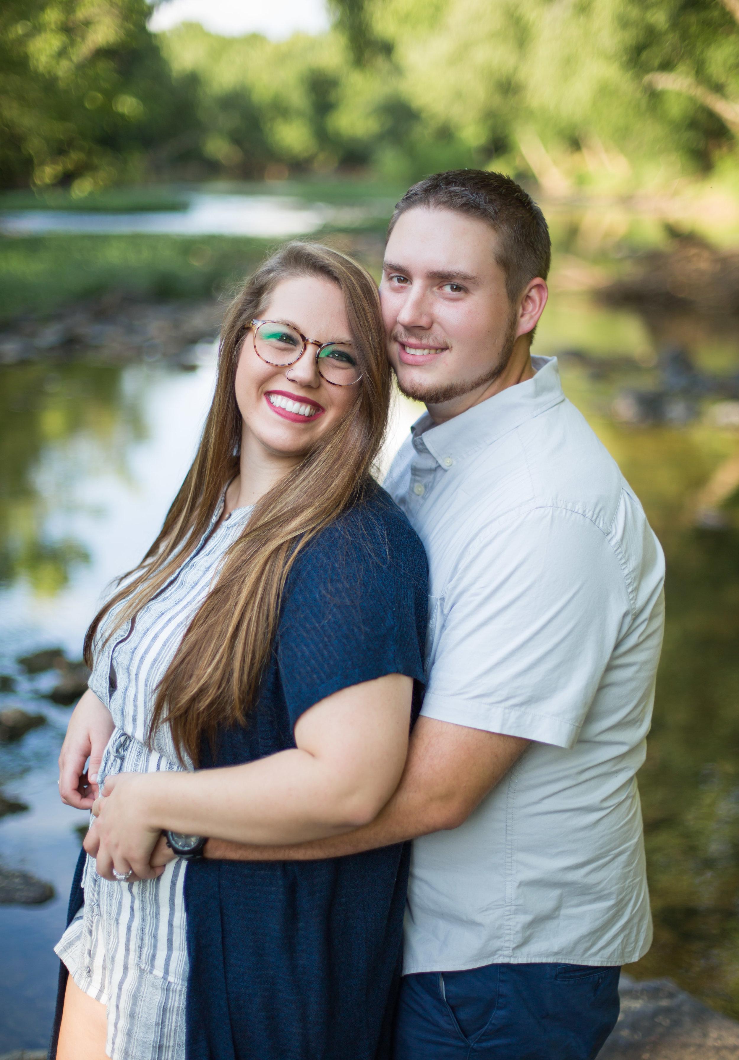 Engagement (16 of 181).jpg