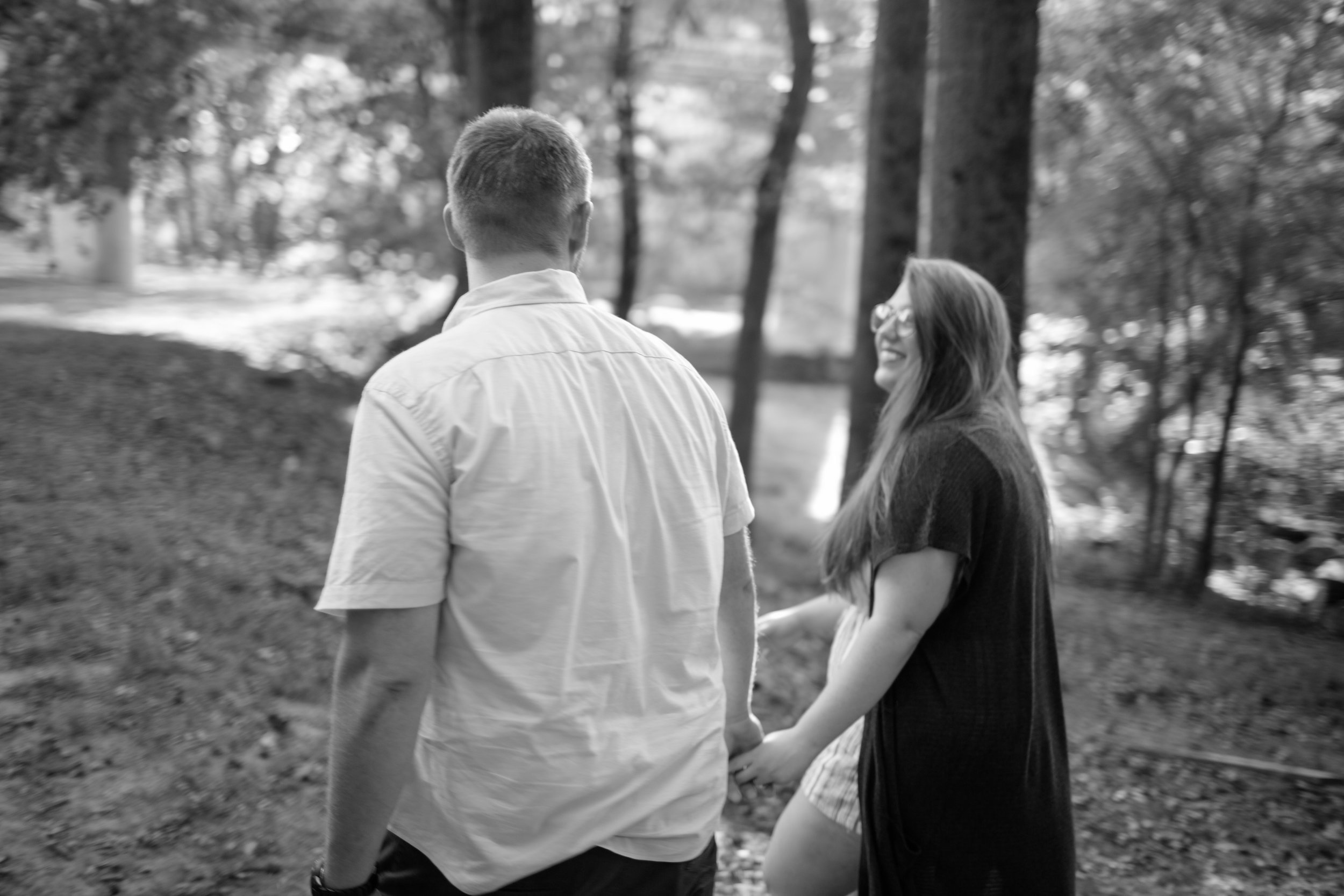 Engagement (91 of 181).jpg
