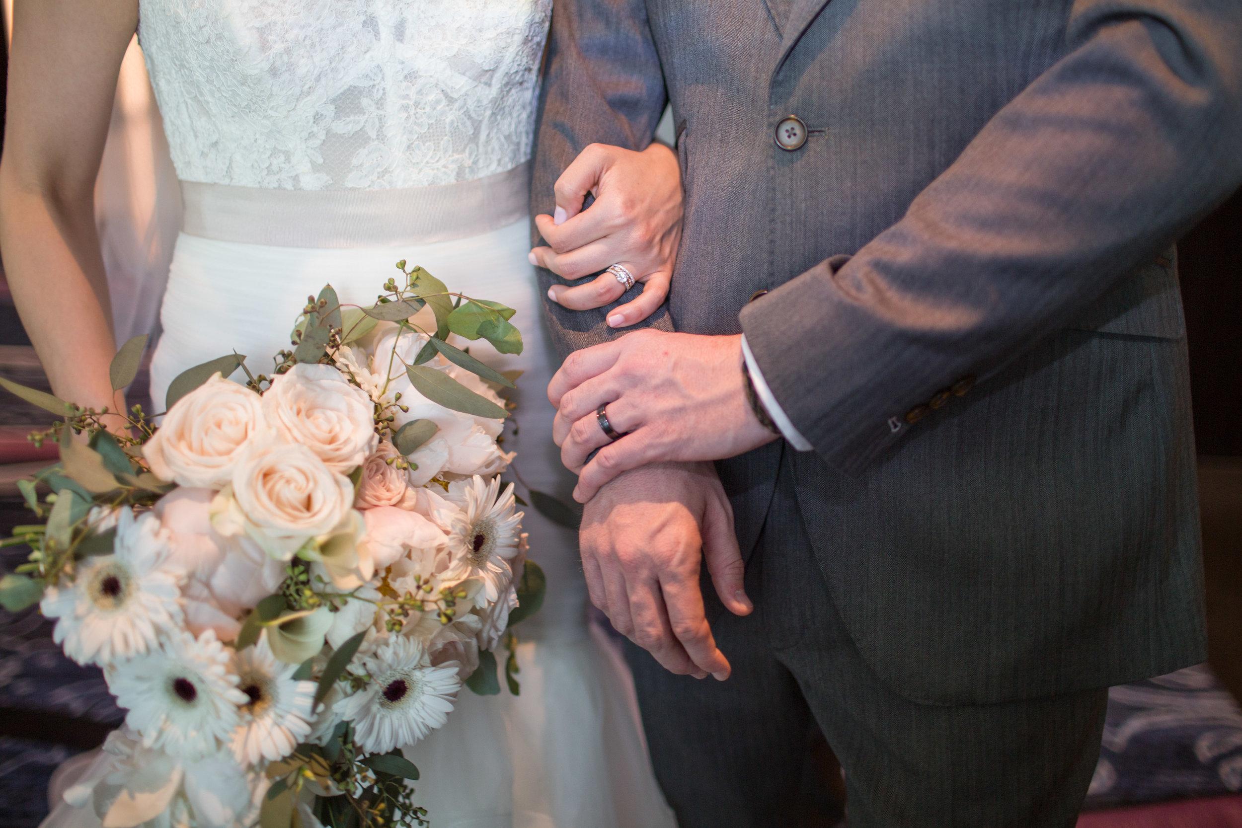 Post Ceremony (103 of 109).jpg
