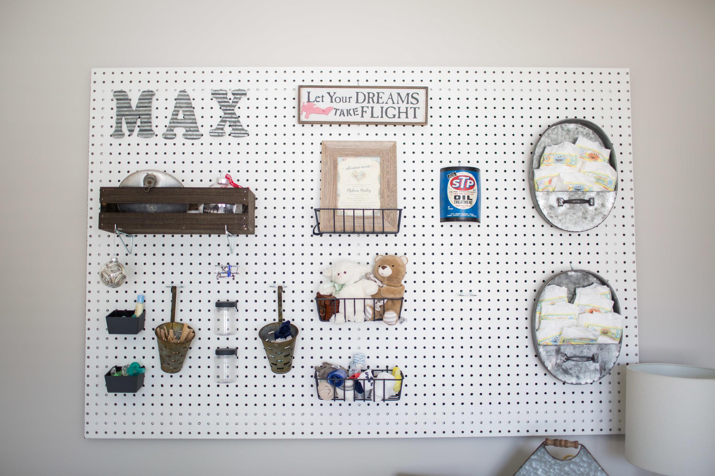 Max (94 of 206).jpg