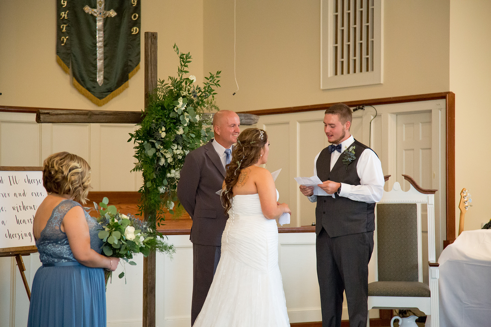 Ceremony (115 of 202).jpg