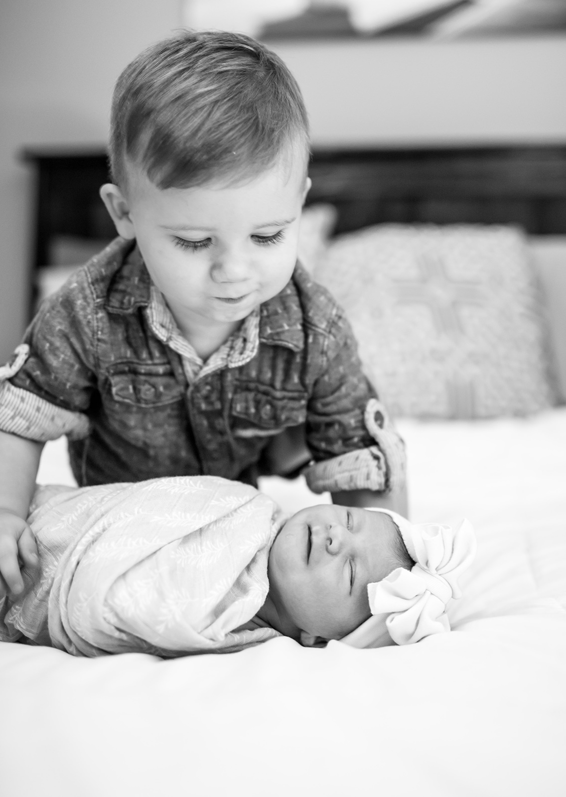 Newborn (51 of 120).jpg