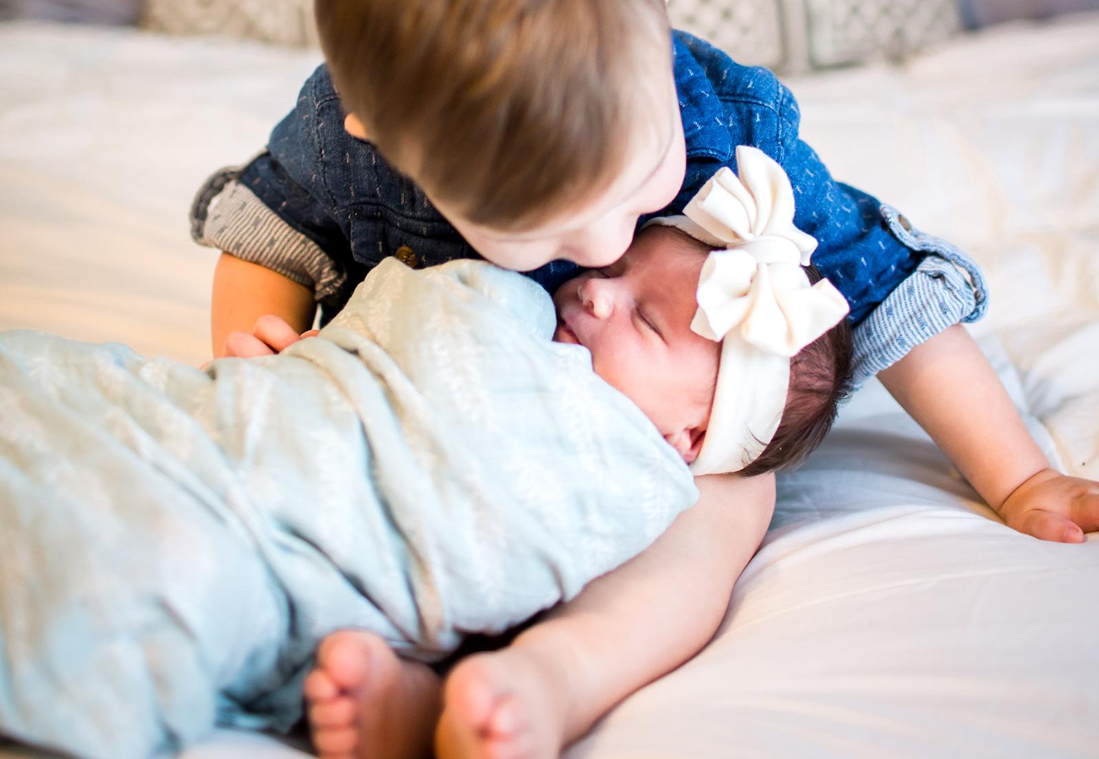 Newborn (56 of 120).jpg