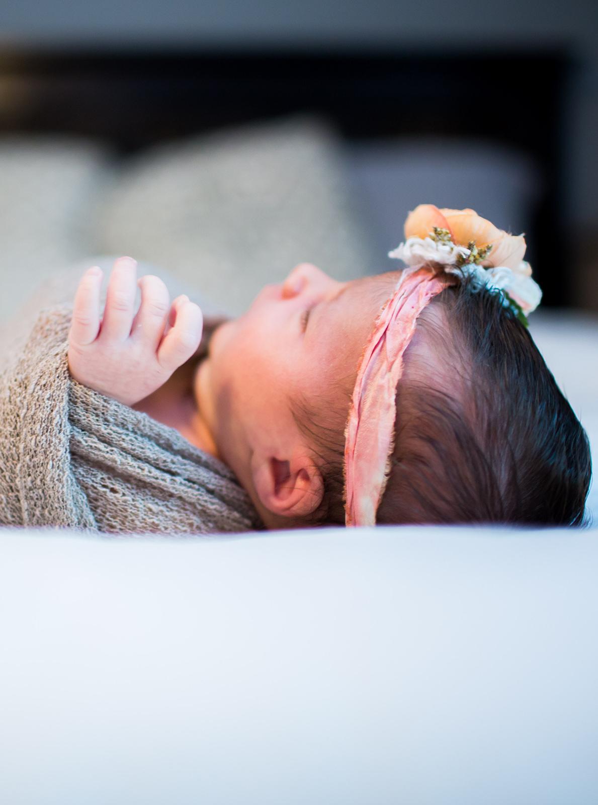 Newborn (77 of 120).jpg