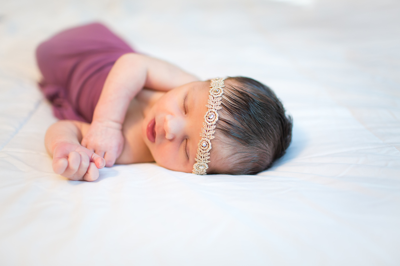 Newborn (99 of 120).jpg