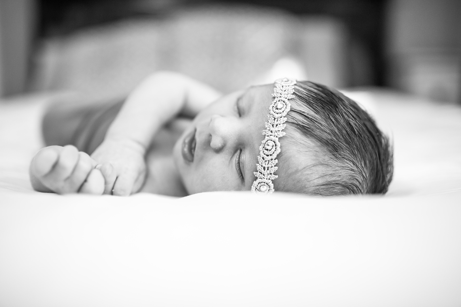 Newborn (102 of 120).jpg