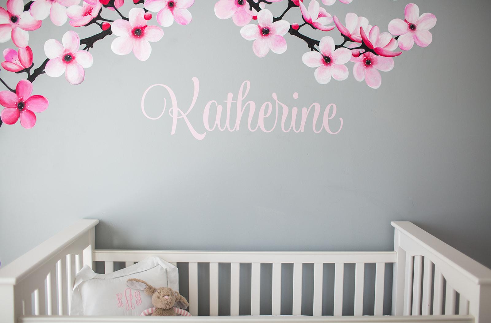 Katherine (10 of 219).jpg