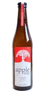 Apple Tree Spiced Apple Cider