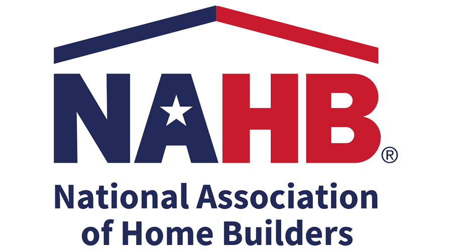 national-association-of-home-builders-nahb-logo-vector.png