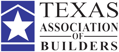 texas-home-builder-assoc-logo.png