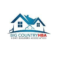 BCHBA_logo_2016.jpg