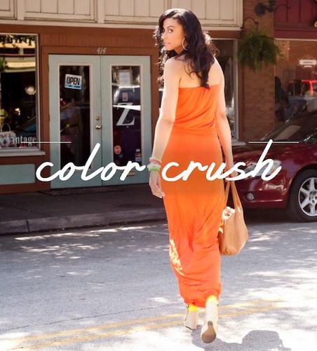color crush.jpg