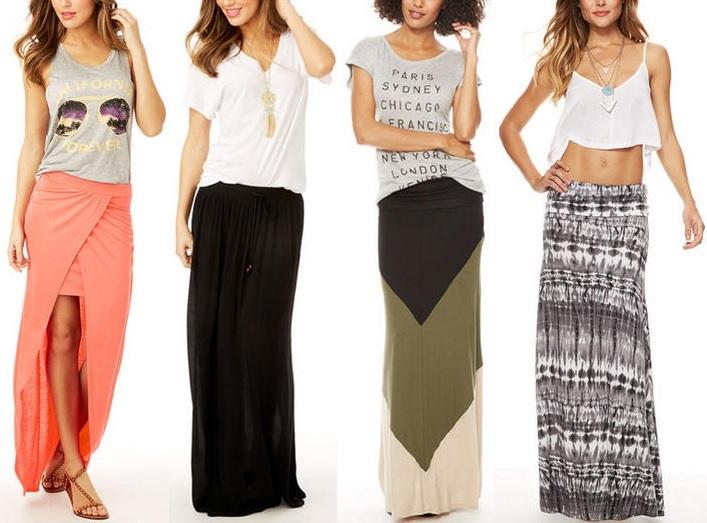 Alloy New Tall Skirts.jpg