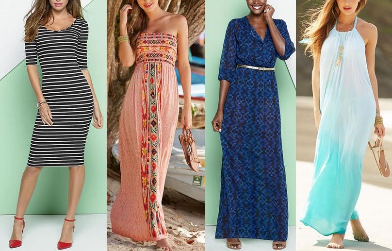 Alloy New Tall Dresses.jpg