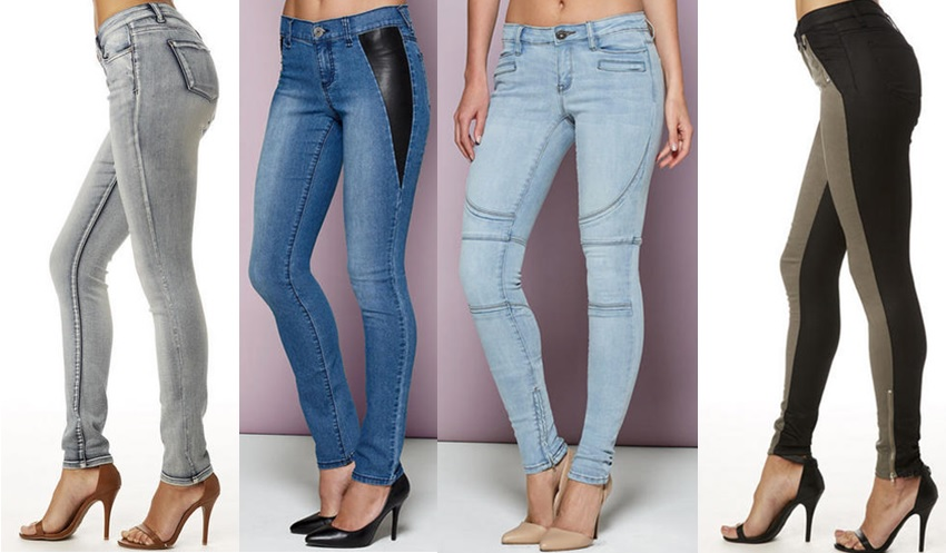 Alloy New Tall Jeans.jpg