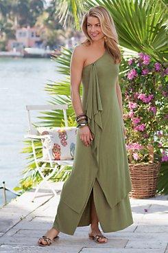 Monarch-Beach-Dress.jpg