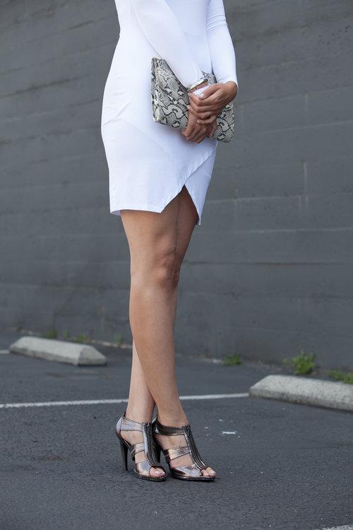Alicia Jay Tall Style ASOS White Dress 6.jpg