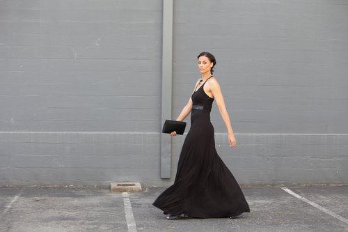 Alicia Jay Height Goddess Maxi Tall Style 5.jpg
