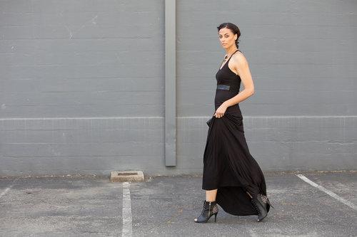 Alicia Jay Height Goddess Maxi Tall Style 7.jpg