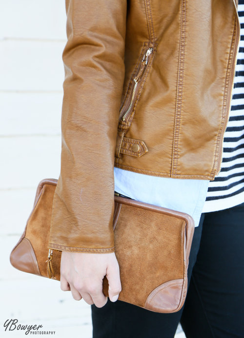 Alicia Jay Talltique  Tall Style Bomber Style Jacket Blog Blogger TallSWAG 5.jpg