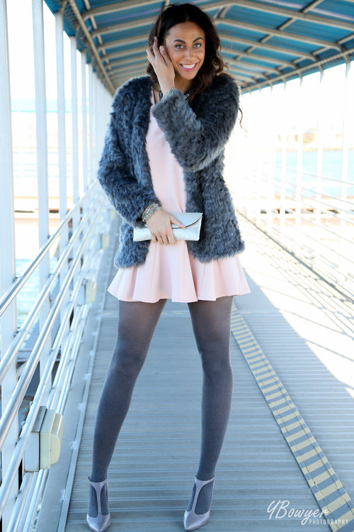 Alicia Jay Style Fashion Tall Blog Blogger Nine West ASOS Blush spring TallSWAG 3.jpg