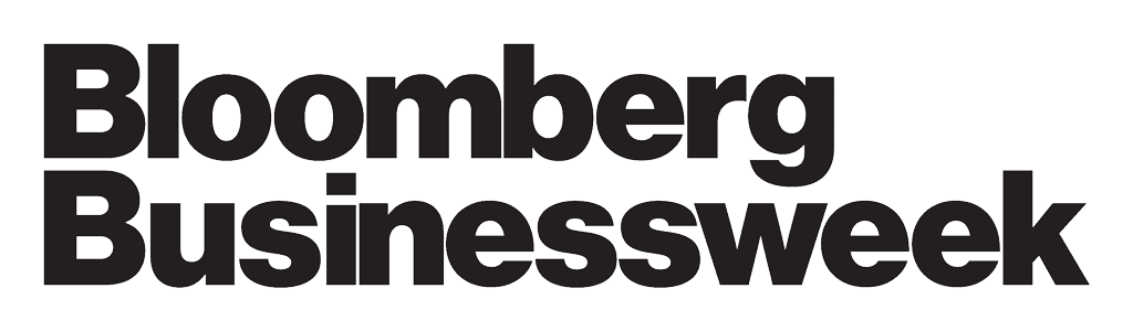 businessweek-logo.png