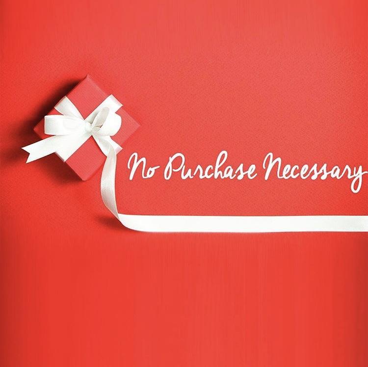 No purchase.jpg