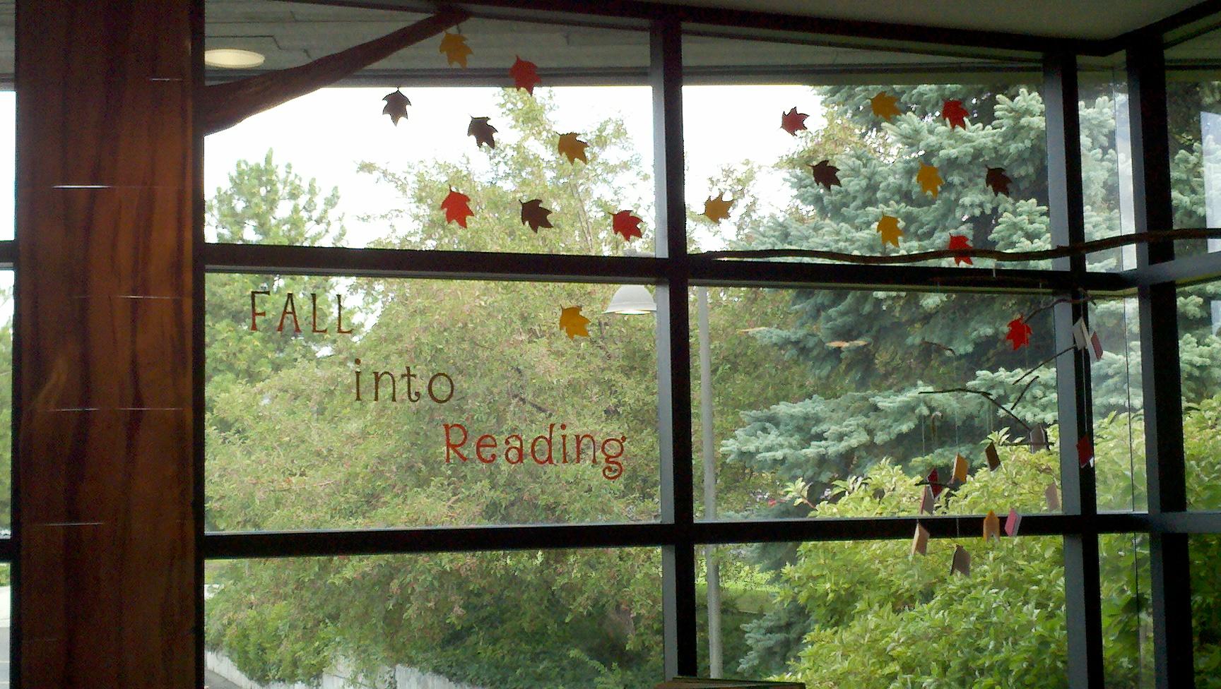 window display fall leaves.jpg
