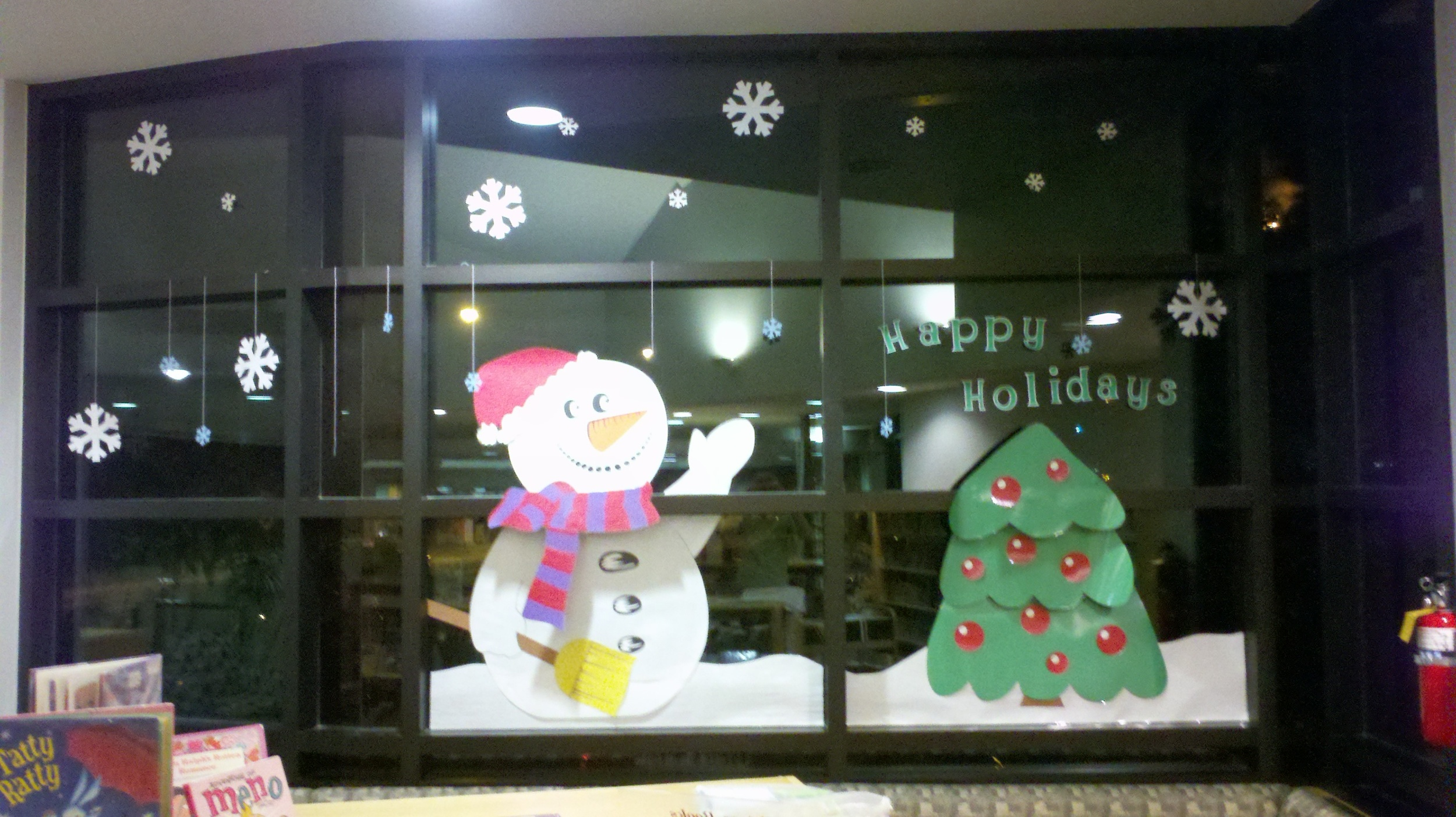 window display snowman.jpg
