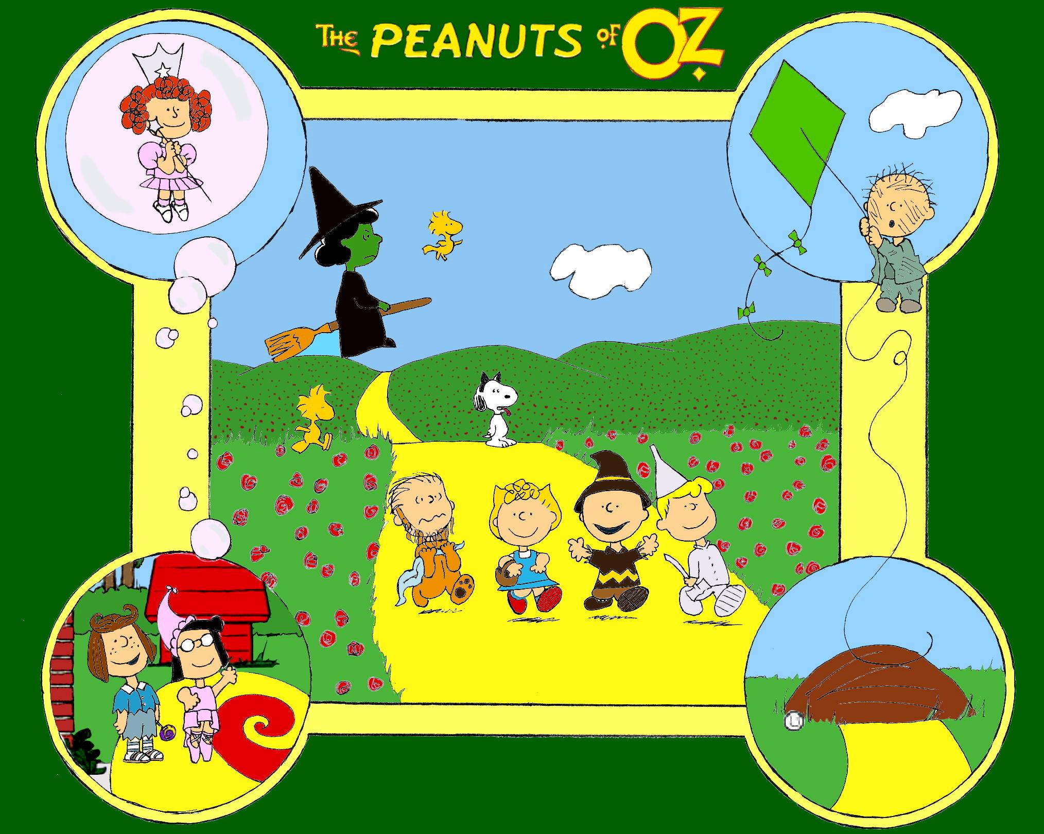 Peanuts_of_Oz_by_Firalcar.jpg