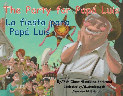 partyforpapaluis