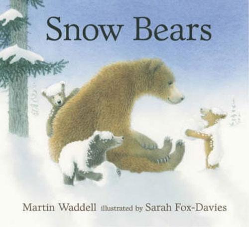 snowbeardwaddell